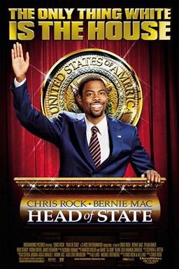 Head_of_State_film.jpg